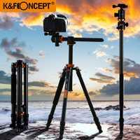 K & F concepto 72