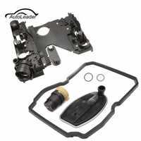 Kit de filtro de conector de placa de Conductor de caja de cambios 722,6 para Mercedes Benz para 1402700161