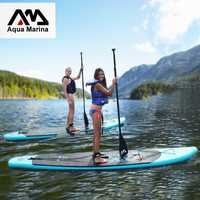 Aqua Marina Vapor 10'10