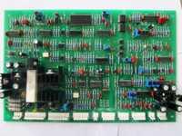 Envío libre NBC 500 IGBT NBC350 máquina de soldadura tablero de control principal inversor máquina de soldadura de circuitos