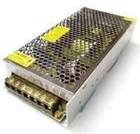 Salida simple DC 5 voltios 20 Amp 100 vatios transformador AC/DC 5 V 20A 100 W Modo de conmutación fuente de alimentación