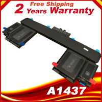 11.21 V 74Wh MD101 MD101LL/A MD101ZP/A pour Apple A1437 A1425 pour MacBook Pro Retina 13