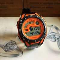 Montre Femme unisexe Reloj Mujer en cuir inoxydable montres femmes chaud expédition rapide