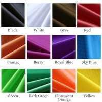 10 m x 1.45 m Polyester Tissu très léger Ripstop Cerf-Volant Tissu Enduit PU Icarex Étanche Tissu Cerf-Volant Drapeau Bannière Pet vêtements