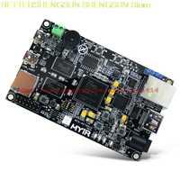 Carte de développement z-turn board Xilinx Zynq-7000/7010/7020 XC7Z010 XC7Z020