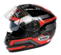 Casco de la motocicleta GT-aire casco carretera casco de la motocicleta de doble lente Capacete
