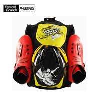 PASENDI Speed Skate zapatos bolsas patinaje profesional paquete 4x90/4x100/4x110 bolso grande nueva llegada del envío libre