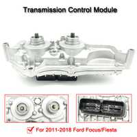 Genuino TCM AE8Z-7Z369-F DCT Módulo de Control de Transmisión apto para 2011-2018 Ford Focus/Fiesta Accesorios