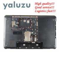 YALUZU Portable Fond Housse Pour HP Pour Pavillon 17.3 pouces G7-2000 G7-2022US G7-2118NR G7-2226NR 685072-001 708037-001
