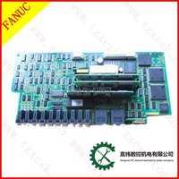 FANUC pcb A16B-2202-0435 para CNC Tablero de control del conductor