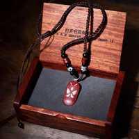Romántico cumpleaños regalo de San Valentín para mujer medallón de ilusión colgante de corazón de mariposa 990 collares de plata pueden imprimir fotos