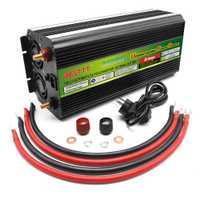 BELTTT convertidor DC-AC 3000 W inversor 6000 W DC12V a AC220V inversor con ups