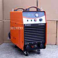 LGK-160 soldador Máquina Industrial 380 V CNC Plasma Máquina de Corte Por Plasma De Aire Soldadores Nueva Llegada de la Alta Calidad