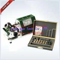Herramienta de perforación de joyería/perla, máquina perforadora de cuentas de piedra preciosa