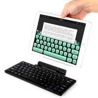 Teclado Bluetooth inalámbrico para Google Pixel C Tablet 10,2