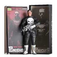 Original NECA el viernes 13th Jason 2009 Remake Voorhees edición Deluxe final figura de acción de juguete de regalo