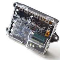 Xiao mi mi jia M365/M365 PRO mi Scooter électrique carte mère contrôleur accessoires pièces de rechange