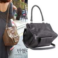 Famosa marca de moda de estilo de diseño de la caja de mujeres bolsas de hombro mujer mensajero bolso de cuero suave bolso doble estilo saco un principal