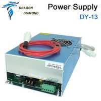 RECI DY-13 CO2 fuente de alimentación para RECI Z2/W2/S2 CO2 tubo láser CO2 máquina de corte por láser DY serie