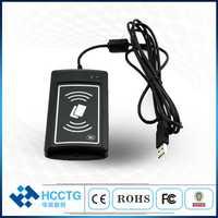 Série NFC/lecteur de carte magnétique sans Contact/lecteur de carte de Contact 20 pièces ACR1281S-C1