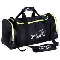 EE. UU. Envío Fitness gimnasio bolsas de deporte hombres y mujeres impermeable deportes bolso viajes de Camping Multi-función de la bolsa