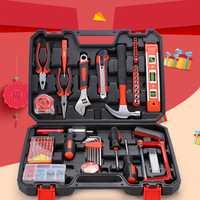 Una variedad de herramienta opcional Bluetooth 108 juegos de herramienta manual kits casa kits de reparación de Casa combo de herramienta de mano conjuntos