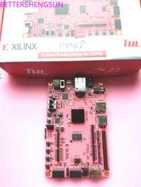 1M1-M000127DVA Placa de desarrollo PYNQ-Z2 Zynq-7000 Xilinx XC7Z020
