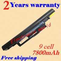 JIGU 6600 mAh de batería para Acer AS10B73 110 00605.063 10B75 00603.116 BT.00603 10B7E 00605.061 AS10E7E