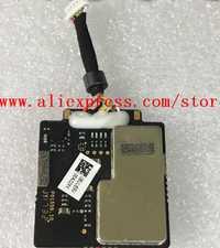 Pieza de reparación Original DJI Mavic Pro GPS para Dron DJI Mavic Pro (probado)