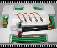DHL Ayuna Envío Libre Jewely Herramientas Smith Little Torch Gas Antorcha De Soldadura para La Fabricación de Joyas de Metal Artesanía Escultura 1 pc/lot