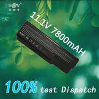 HSW 7800 MAH batería del ordenador portátil para acer Aspire 5910G 5920G 5920G 5739G de 5739, 6530, 6935, 6920G 6930G 6930G 6935G 7720Z batería