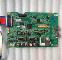 100% original de prueba para LG 42LY540H placa base EAX65467203 pantalla LC420DUE (FG) (A3)