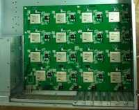 Xilinx fpga board fpga Placa de desarrollo, fpga SRIO xilinx-Serie rapidio XC6LVX365T