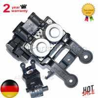 AP01 A/C soupape de commande de chauffage du liquide de refroidissement pour Audi A6 (4F, C6) Allroad Avant 4F1959617B 4F1959617A 4F1959617 4F1959617B