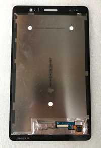 Para Huawei honor play meadiapad 2 KOB-L09 Mediapad T3 KOB-W09 Mediapad T3 8.0 LTE 8