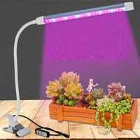 Bitki Cob Apollo cubierta luz Mastergrow arrecife semillas para Carpa Cultivo flor tienda interior LED crecer creciente lámpara