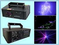 750 MW RGB a todo Color de animación láser discoteca de luz láser etapa rayo DJ láser cortina de lluvia tarjeta SD 1 w 3D 2D ISHOW QUCICKSHOW