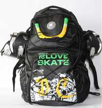 Gratis roller patinaje 45 l 50x36x16