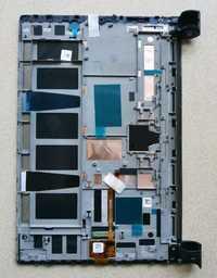 Nuevo para Lenovo Yoga Tab 3 Pro 10,1 yt3-x90 YT3-X90L YT3-X90F YT3-X90X ZA0G digitalizador de pantalla táctil pantalla LCD de la Asamblea de piezas