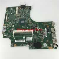 Placa base 752884-601, 754303-601 para HP Pavilion 14D 14-D 240 G2 246 G2 placa base de computadora portátil N2820 SR1SG