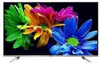42 46 50 55 60 65 70 75 80 85 90 95 pulgadas full HD 4 K led TV Android smart wifi curva 1080 P LED TV