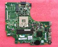 Alta calidad 747262-001 747262-501 placa principal apto para HP 14-D 240 G2 motherboard DDR3 rPGA989 ¡DE TRABAJO DE 100%