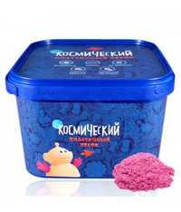 Couleur argile à modeler Couleur Sable Cinétique Sable Magique Montessory Enfants L'éducation Boue moelleux Jouets Enfants Créativité 3 kg