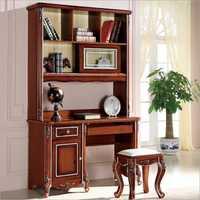 Escritorio Retro muebles de oficina en casa p10235
