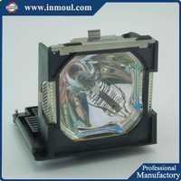 Alta calidad proyector lámpara SP-LAMP-011 para INFOCUS LP810 proyector con Japón Phoenix lámpara Original quemador