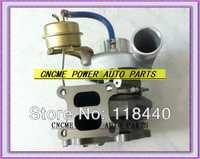 TURBO CT26 17201-74030, 17201, 74030, 17201-74020, 17201, 74020 para TOYOTA Celica GT cuatro ST185 1989- 93 4WD MR2 3 SGTE 3 S 3S-GTE 2.0L