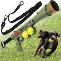 Suministros para mascotas perro juguete interactivo juguetes Velocidad objetivo inteligencia grande juguetes del entrenamiento del perro Accesorios