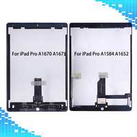 Para iPad Pro 12,9
