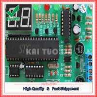 Auto-adaptable sistema de secado kit competencia (productos electrónicos montaje y puesta en marcha, enviar preguntas)
