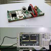 Piezas del kit del amplificador de alta frecuencia 170 w 80-180 MHZ FM VHF
